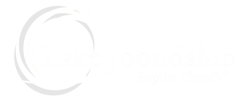 Lake Joondalup Baptist Church