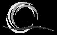 LJBC_Logo